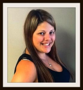 Angelina Cochrane Fusion Hair Salon Scranton