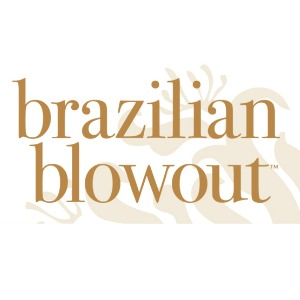 Braz BO Logo FINAL