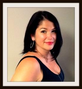 Dina Cipriano Fusion Hair Salon Scranton