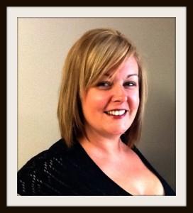 Nicole Judge Fusion Hair Salon Scranton