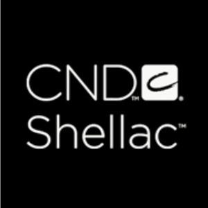Shellac Logo FINAL